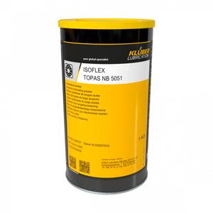 Klüber-ISOFLEX